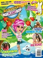 MoviestarPlanet 3/2016