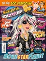 MoviestarPlanet 4/2013