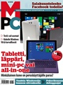 MPC - MikroPC 3/2015