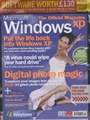 Ms Windows Xp Dvd 7/2006