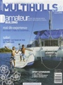 Multihulls World 7/2006