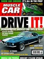 Muscle Car Review 12/2010