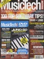 Music Tech Magazine 7/2006