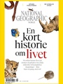 National Geographic 13/2017