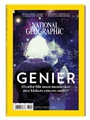 National Geographic 5/2017