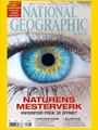 National Geographic 7/2012