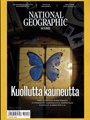 National Geographic Suomi 12/2018