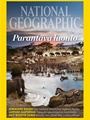 National Geographic Suomi 2/2016