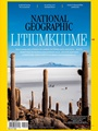 National Geographic Suomi 2/2019
