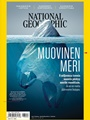 National Geographic Suomi 6/2018