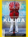 National Geographic Suomi 9/2016