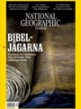 National Geographic Sverige 13/2018