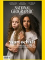 National Geographic Sverige 4/2018