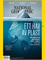 National Geographic Sverige 6/2018