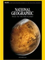 National Geographic (US Edition) 11/2016