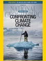 National Geographic (US Edition) 11/2015