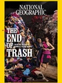 National Geographic (US Edition) 3/2020