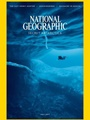 National Geographic (US Edition) 7/2017