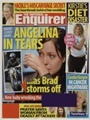 National Enquirer 7/2006