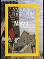 National Geographic (Portuguese Edition) 3/2014