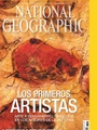 National Geographic (spanish Edition) 5/2015