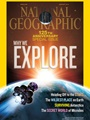 National Geographic (USA) 2/2014