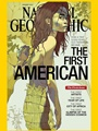 National Geographic (US Edition) 1/2015