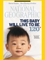 National Geographic (US Edition) 10/2013