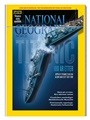 National Geographic 2/2012
