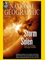 National Geographic 4/2012