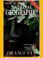 National Geographic It 3/2010