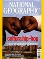 National Geographic (Spanish Edition) 3/2010