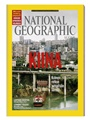 National Geographic Suomi 1/2013