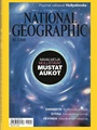 National Geographic Suomi 3/2014