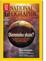 National Geographic Suomi 2/2011