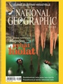 National Geographic Suomi 4/2013
