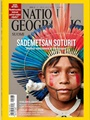 National Geographic Suomi 6/2014