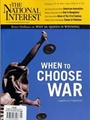 National Interest 2/2011