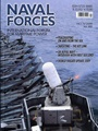 Naval Forces 3/2014