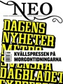 Magasinet Neo 6/2006