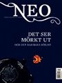 Magasinet Neo 2/2006
