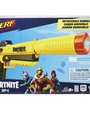 NERF Fortnite SP-L Sneaky Springer 1/2019