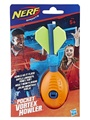 NERF Sports Pocket Vortex Howler 1/2019
