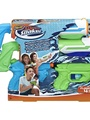 NERF, Super Soaker Floodtastic 4-pack 1/2019