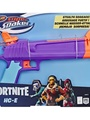 NERF, Super Soaker Fortnite HC-E 1/2019