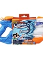 NERF, Super Soaker Twin Tide 1/2019