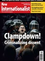 New Internationalist 12/2017