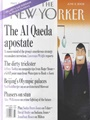 The New Yorker 23/2008