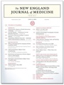 New England Journal of Medicine 11/2011