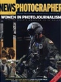 News Photographer Magazine 7/2009